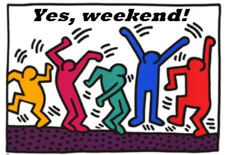 Yes, weekend www.grossetooggi.net
