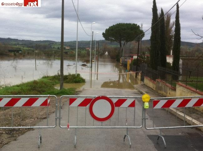 Arezzo notizie eventi casentino valtiberina valdarno - Arma letale scena bagno ...