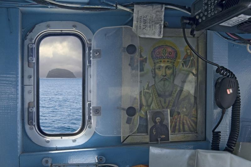 Marina di scarlino al via la mostra un mondo d acqua di for Mondo convenienza scarlino