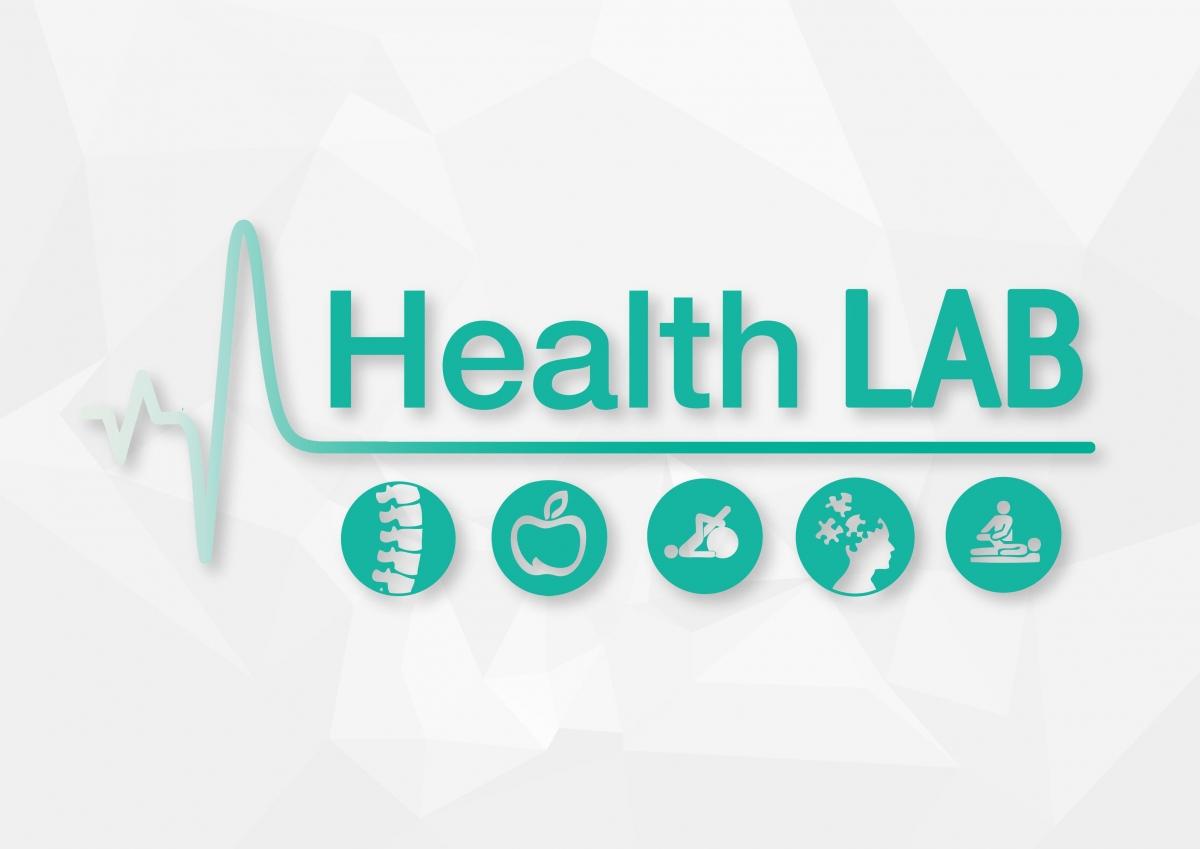 Salute E Benessere A Grosseto Nasce Health Lab Centro Multidisciplinare Sabato 30 Aprile Alle Ore 17 Ci Sara L Inaugurazione Del Nuovo Studio In Via Aurelia Nord